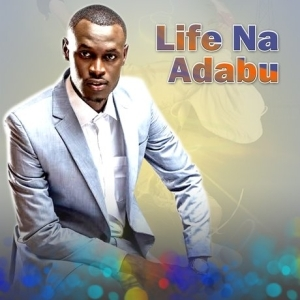 King Kaka - Life Na Adabu